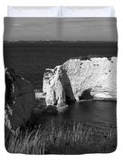 Coast 15 Duvet Cover