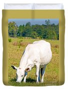 Dairy Cow Duvet Cover