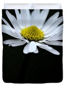 Daisy 1 Duvet Cover