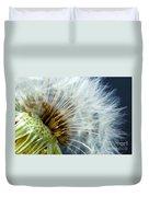 Dandelion 2 Duvet Cover