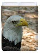 Eagle 1 Duvet Cover