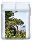 Ecology Decoration Duvet Cover
