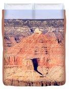 Grand Canyon 37 Duvet Cover