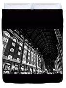 Hays Galleria London Duvet Cover