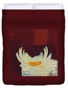La Marguerite - 049143067 Duvet Cover