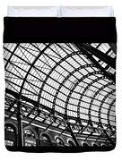Hay's Galleria London Duvet Cover