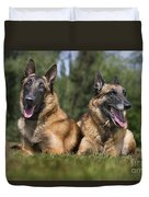 110506p116 Duvet Cover