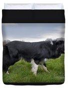 110506p164 Duvet Cover