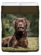 110506p185 Duvet Cover