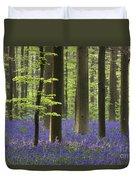 110506p243 Duvet Cover