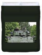 110506p346 Duvet Cover