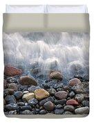 110613p200 Duvet Cover