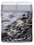 110613p203 Duvet Cover