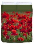 111216p031 Duvet Cover
