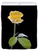 111216p338 Duvet Cover