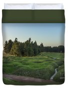 130918p146 Duvet Cover by Arterra Picture Library