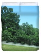Perfect Angle Photos From Moving Car Windows Closed Navinjoshi  Rights Managed Images Graphic Design Duvet Cover