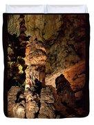 Baradla Duvet Cover