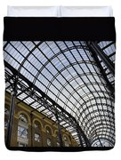 Hay's Galleria London Duvet Cover