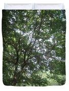 Camera Peak Thru Nature Buy Faa Print Products Or Down Load For Self Printing Navin Joshi Rights Man Duvet Cover