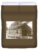 1805 Julee Cottage Duvet Cover