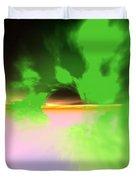 1997042 Duvet Cover