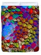 1997052 Duvet Cover