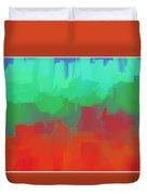 1998044 Duvet Cover