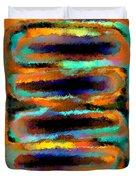 1999005 Duvet Cover