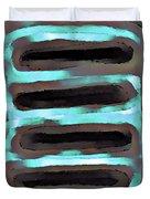 1999008 Duvet Cover