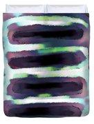 1999010 Duvet Cover