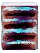 1999011 Duvet Cover