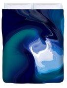 1999033 Duvet Cover
