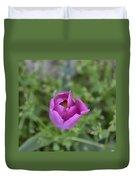 1st Spring Duvet Cover