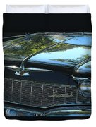 Chrysler Imperial Duvet Cover
