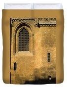 Granada Cathedral Duvet Cover