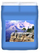 Grand Canyon 1 Duvet Cover
