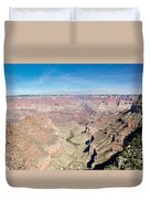 Grand Canyon 56 Duvet Cover