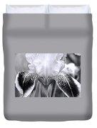 Iris 11 Duvet Cover