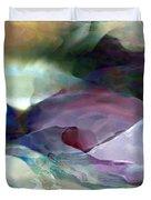 2002039 Duvet Cover