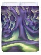 2003065 Duvet Cover