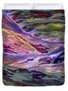 2011111902 Duvet Cover