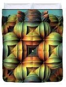 20120622-1 Duvet Cover