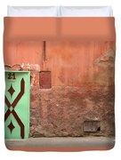 21 Jump Street Duvet Cover