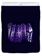Abstract 67 Duvet Cover