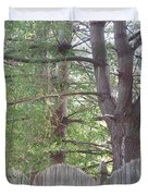 Nature Camera Sees What Eyes Can T  Buy Faa Print Products Or Down Load For Self Printing Navin Josh Duvet Cover