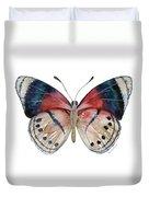 30 Perisama Vaninka Butterfly Duvet Cover
