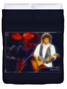 38 Special-94-jeff-gb7a-fr Duvet Cover