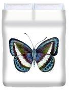40 Danis Danis Butterfly Duvet Cover