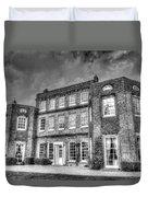 Langtons House England Duvet Cover
